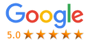 google review 5.0.webp