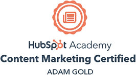 content marketing graphic.jpg