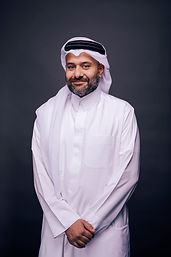 yusuf al jaida.jpg