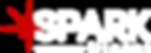 Spark Logo Whitelg.png