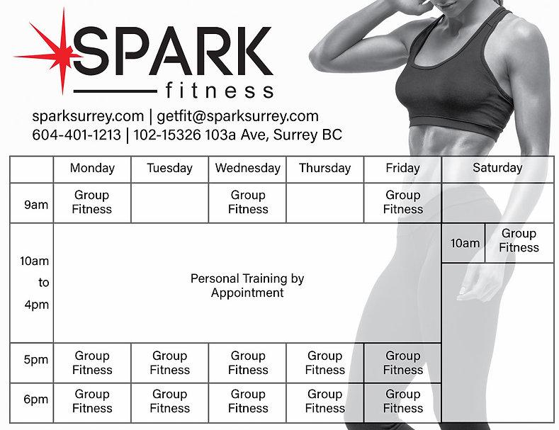 spark-schedules-post-card.jpg