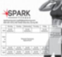 spark-schedules-post-card_edited.jpg