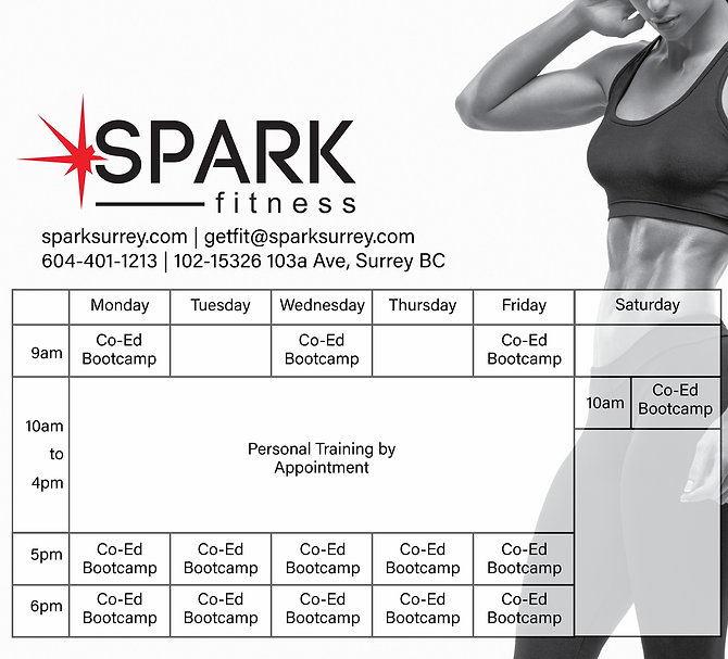 spark-schedules-post-card_edited.jpg