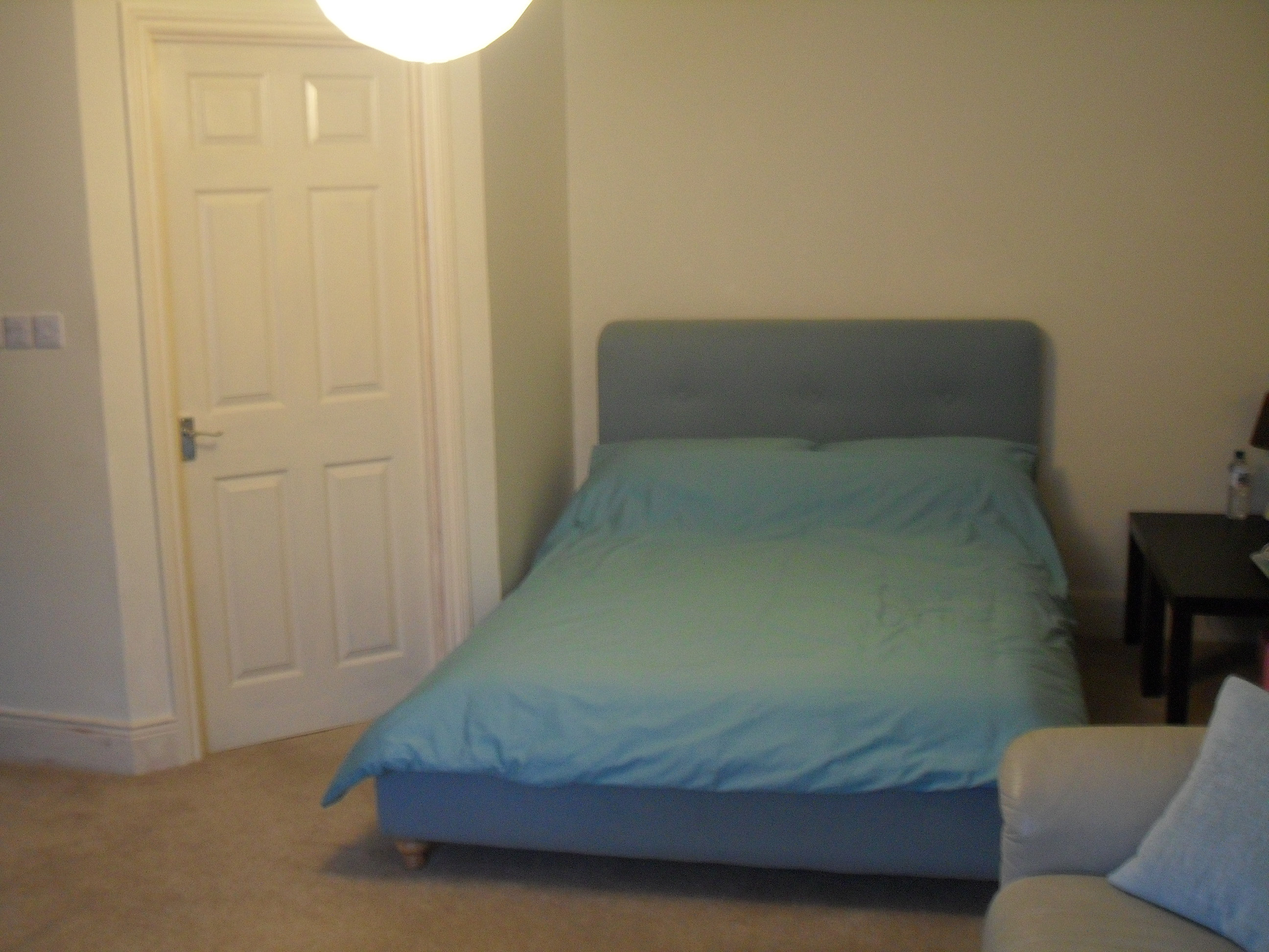 Lyndhurst Bedroom Furniture Lyndhurst Bed And Breakfast Alston