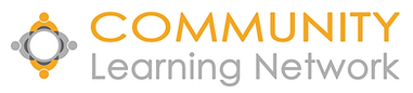 CLN-Logo-Final.png