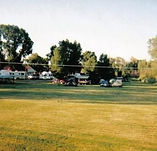 twinrivers campground and Trailer Park.j