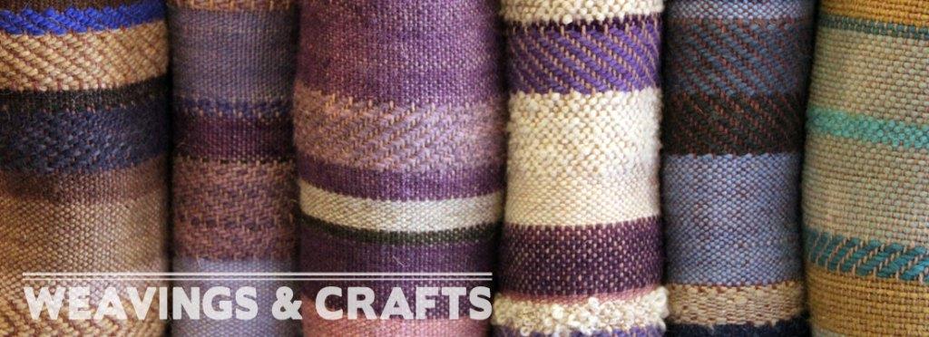 weavingcrafts-banner
