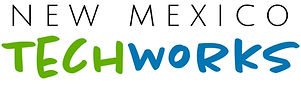 NM TechWorks Logo.jpg