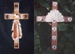 Chama crosses 2