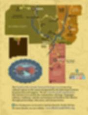 1075-Nrgnha_Map_2040.jpg