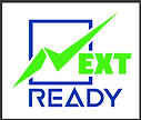 Next Ready Logo.png