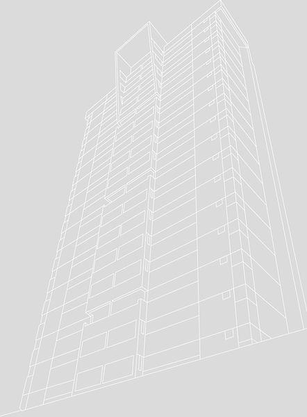 ilustra_predio_v1.jpg