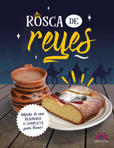 ROSCA.jpg