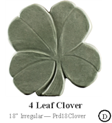 Four Leaf Clover.png
