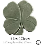 Four Leaf Clover.png