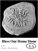 Bless Our Home Stone.png