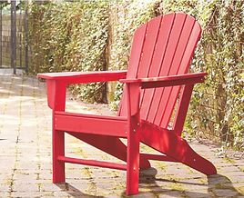 ASHLEY RED ADIRONDACK.PNG