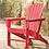 Thumbnail: Ashley Furniture Adirondack