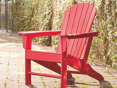 Ashley Furniture Adirondack