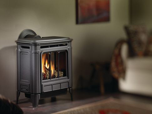Sunline Patio Amp Fireside Danvers Ma Gas Stoves