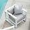 Thumbnail: Newport Club Chair