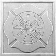 Firefighter Emblem.jpg