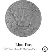Lion Face.png