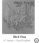Bird Dog.png