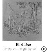 Bird Dog.png