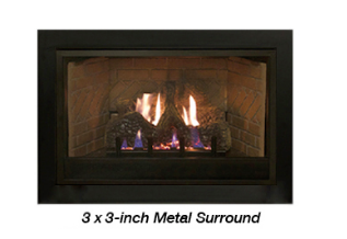 INSBROOK 3X3 SURROUND.PNG
