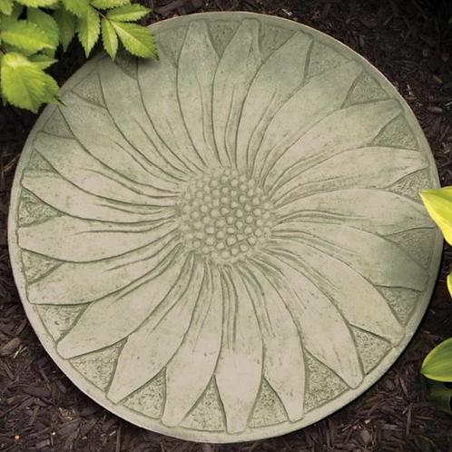 Stepping Stone - Sunflower