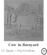 Cow in Barnyard.png