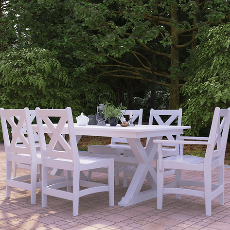 Outdoor-Dinning-Chairs-1024x1024.png