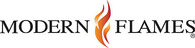 Modern_Flames-Logo_f copy-R.jpg