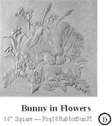 Bunny in Flowers.png