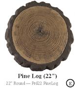 Pine Log (22).png