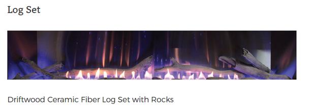 bolevard 60 nd 72 log sets.PNG