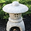 Thumbnail: Small Pagoda