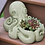 Thumbnail: Inky the Octopus Planter