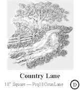 Country Lane.png