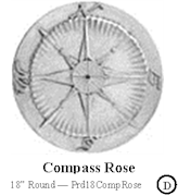 Compass Rose.png