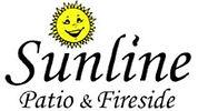 sunline logo.JPG