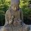 Thumbnail: Buddha With Lantern