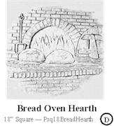 Bread Oven Hearth.png