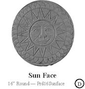 Sun Face (16).png