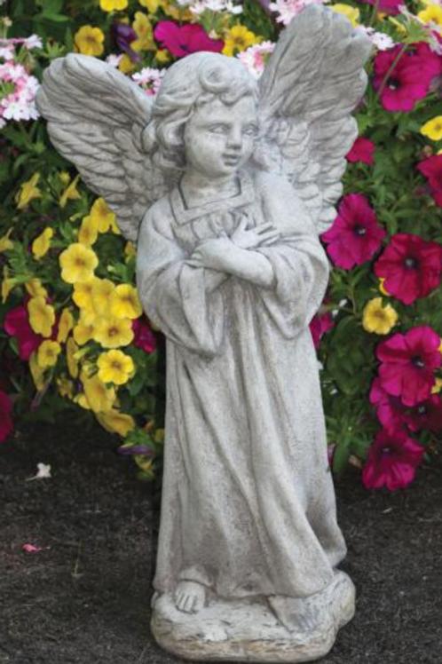 "18"" Cherished Angel"