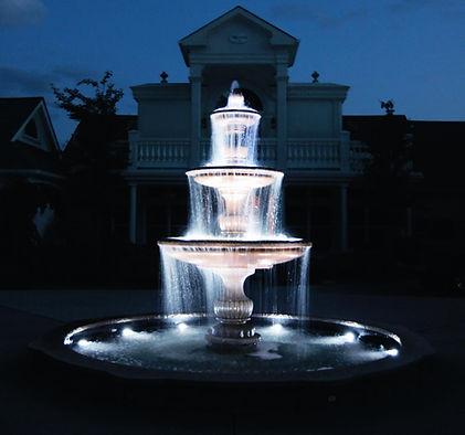 Lighted_Massarelli_Fountain.jpg