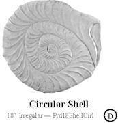 CircularShell.png