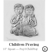 Children Praying.png