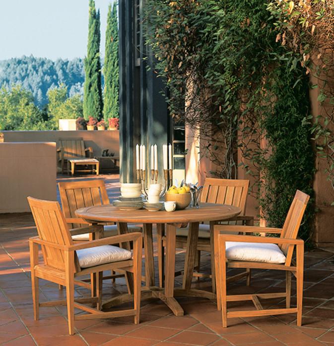 Sunline Patio U0026 Fireside, Patio Furniture, Fireplaces, Danvers MA |  Fullscreen Page